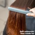 MOEA Vegane Haarmilch